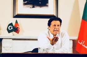 यूएन में वार्ता रद्द होने पर बौखलाए पाकिस्तान ने फिर दोहराया- भारत ने गवां दिया मौका