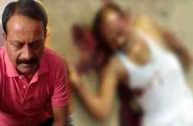 मुन्ना बजरंगी हत्याकांड का सच आया सामने, फॉरेंसिक जांच में झूठी साबित हुई पुलिस और सुनील राठी की कहानी