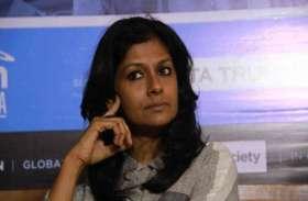 'मंटो' के मार्निग शो हुए रद्द, नंदिता दास ने जताई नाराजगी