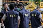 हिजबुल के सात सदस्यों से मैराथन पूछताछ कर रही है एनआईए