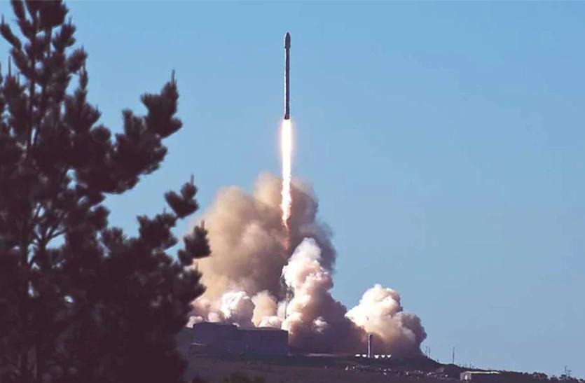 कई दिशाओं में लक्ष्यों को बेधने में सक्षम 'प्रहार' के साथ ही अब तक इन मिसाइलों का चांदीपुर में हुआ सफल परीक्षण