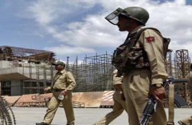 तीन एसपीओ की हत्या के बाद पुलिस महकमे में भूचाल, ताबड़तोड़ इस्तीफों की खबर