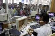 खुशखबरीः अब घर बैठे एेसे कर सकते हैं रेलवे टिकट कैंसिल,IRCTC ने शुरू की नर्इ सुविधा