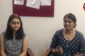 बॉलीवुड फिल्म सुई धागा का ट्रेलर रिएक्शन