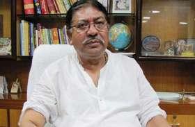 लोकसभा चुनाव को लेकर कांग्रेस में फेरबदल, मित्रा बने बंगाल के नए प्रदेश अध्यक्ष