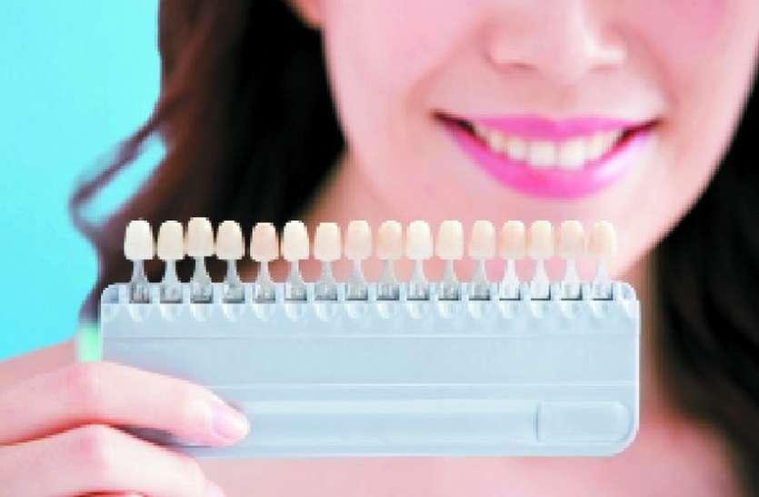 जानिए ख़राब होने से कैसे बचा सकते हैं अपने दांत