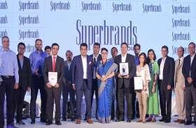 दुनिया से मुकाबला करना है तो भारतीय उत्पादों को विश्वस्तरीय बनाना होगा : अमिताभ