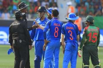 पाकिस्तान के खिलाफ कल होने वाले मुकाबले से पहले रोहित ने दिया बयान कहा जरूर जीतेंगे