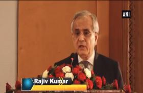 भारत और नेपाल के बीच विश्वास पर जोर देने की जरूरत: नीति आयोग