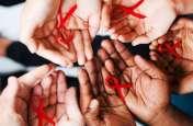 यूपी के इस जिले में AIDS के चौंकाने वाले आंकड़े