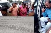 रोडवेज बस चालकों की मनमानी पर भाजपा विधायक का चला चाबुक