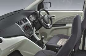 Celerioसे लेकर Hyundai Grand i10जैसी कारों पर मिल रहा है 70 हजार का डिस्काउंट,जानें पूरी खबर