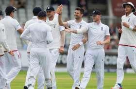 श्रीलंका दौरे के लिए इंग्लैंड टीम का एलान, रोरी बर्न्स, ओली स्टोन टीम में शामिल