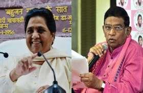 चुनावी महासंग्राम : अनुसूचित जाति के लिए आरक्षित सीटों पर माया-जोगी का जोर