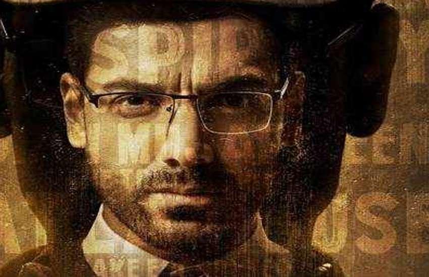 batla-house-john-abraham-movie-review-in-hindi