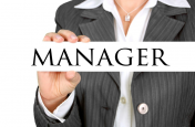कौशल विकास निदेशालय में मैनेजर अाैर डिस्ट्रिक्ट फेसिलेटर के पदाें पर भर्ती, करें आवेदन