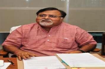 राज्य के विश्वविद्यालयों में नहीं मनेगा सर्जिकल स्ट्राइक डे : शिक्षामंत्री पार्थ चटर्जी