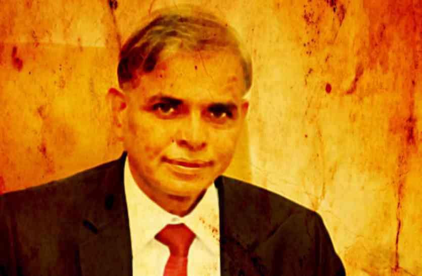 रुपये की कमजोरी ने एनआरआई निवेशकों को दिया सस्ती प्रॉपर्टी खरीदने का मौका