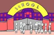 SMC : प्राइवेट से सरकारी स्कूलों में आने वालों के मामले में सूरत अव्वल