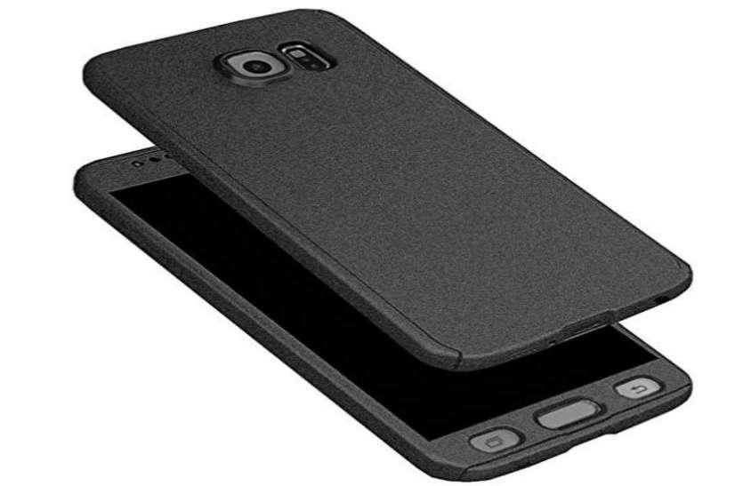 ऐसे कवर से बचाएं अपना स्मार्टफोन, बैटरी फटने का रहता है डर