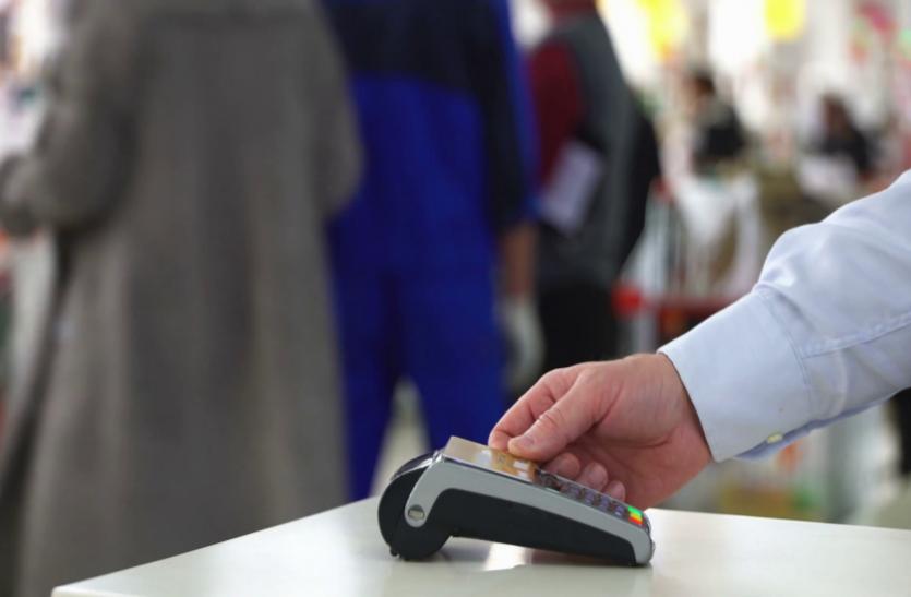 अगले तीन महीनों में देश में यात्रा के लिए सिर्फ एक ट्रैवल कार्ड का होगा इस्तेमाल