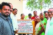 पन्ना जिले को मिलेगी AC बस की सौगात, खजुराहो-जबलपुर तक का सफर होगा आसान