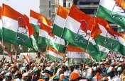 बिहार: महागठबंधन में सीटों को लेकर मची रार, कांग्रेस को 12 से कम सीटें स्वीकार्य नहीं