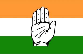 MP Elections 2018 भाजपा उद्योगपतियों के कर्जा माफ कर रही, कांग्रेस किसानों के करेगी: राजपूत