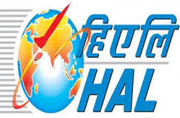 हिंदुस्तान एयरोनॉटिक्स लिमिटेड में ग्रेजुएट इंजीनियर्स अपरेंटिस के पदाें पर भर्ती, करें आवेदन