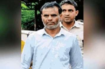 सीरियल किलर का कानपुर से निकला कनेक्शन, भोपाल पुलिस ने स्क्रैप कारोबारी को किया अरेस्ट