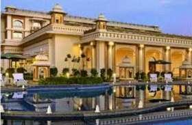 माहेश्वरी समाज का अंतरराष्ट्रीय अधिवेशन 5  जनवरी से  जोधपुर में