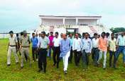 MP Elections 2018, 30 को आएगी जन-आशीर्वाद यात्रा, इस तरह हो रहीं तैयारियां