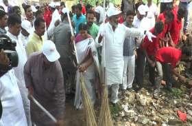 सपा, बसपा और कांग्रेस मिलकर भी नहीं हरा पाएंगे भाजपा को-स्वतंत्र देव सिंह