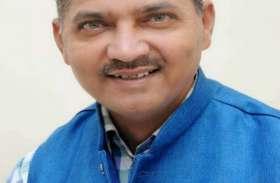 भाजपा विधायक ने कहा मेरी गिरफ्तारी हुई तो शहर में आग लग जाएगी
