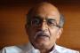 प्रशांत भूषण ने रफाल सौदे को बताया भारत का सबसे बड़ा रक्षा घोटाला, बोले- JPC करें जांच