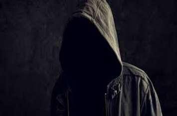 एक युवक के लगातार पीछा करने से डरी 15 साल की छात्रा ने कर ली खुदकुशी, पुलिस कर रही है जांच