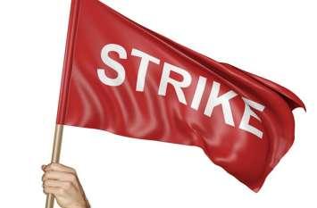 पुरानी पेंशन व्यवस्था लागू करने के लिए 15 नवम्बर को देशव्यापी हड़ताल