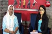 दाऊदी बोहरा मुस्लिम समुदाय की एफजीएम की प्रथा पर उठ रहे सवाल
