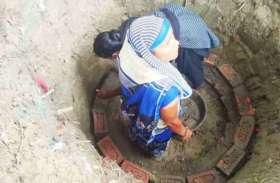 अब मजदूर नहीं मिस्त्री बनेंगी महिलाएं, बनाएंगी घर, सरकार कर रही है मदद