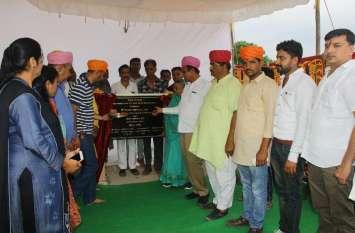 जोधपुर के फूडीज के लिए आई एक और खुशखबरी, इस क्षेत्र में विकसित होगी चौपाटी