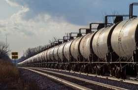 100 डॉलर पर पहुंच सकता है कच्चा तेल, नई ऊंचाई छू सकते हैं पेट्रोल-डीजल