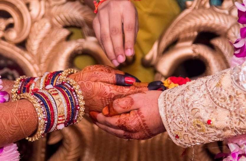 युवा लड़कियों को पसंद है शादी में इस एक चीज की खास फरमाईश करना, जानिए क्या हैं