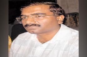 भ्रष्टाचार मामले में आईएएस विनोद कुमार व 6 अन्य को तीन साल की सजा