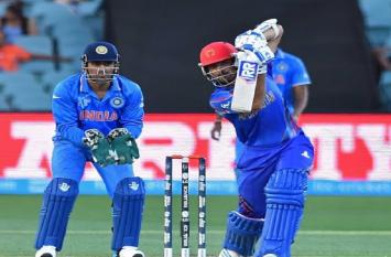 Asia Cup: अफगानिस्तान से दो-दो हाथ करने को तैयार भारत, जीत के साथ फाइनल में पहुंचना चाहेगी टीम