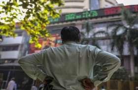 वित्तीय बाजार में तरलता पर RBI-SBI-SEBI सक्रिय, सख्त कदम उठाने के दिए संकेत