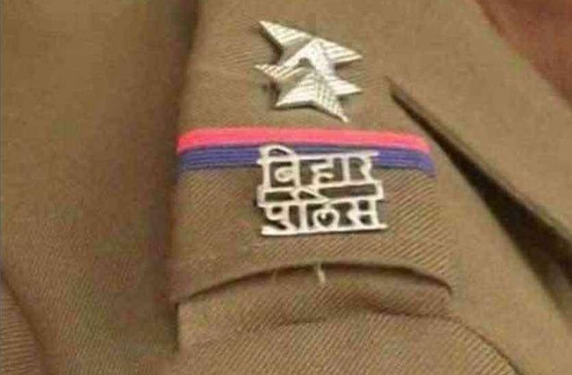 मुजफ्फरपुर: पूर्व मेयर के हत्यारों की पहचान कर छापेमारी में जुटी पुलिस