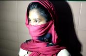 दो दरिदों ने एक किशोरी को सुनसान घर में ले जाकर किया गैंगरेप