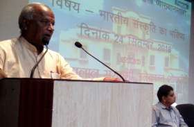 लोगों के मंदिर जाने को लेकर बीजेपी प्रदेशाध्यक्ष मदनलाल सैनी ने कह डाली ये बड़ी बात...
