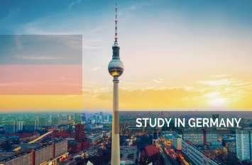 जर्मनी से करना चाहते हैं पीएचडी, तो यह है प्रक्रिया