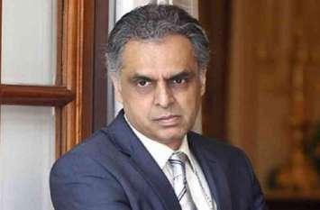 यूएन में कश्मीर का राग अलापने से पहले भारत ने पाकिस्तान को दिया करारा जवाब